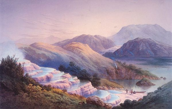 Tarawera-pink-terraces-avant-1886---A.Turnbull-library-WHOI.jpg