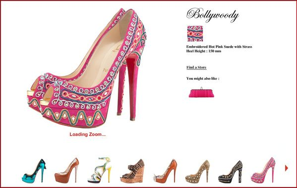 Louboutin-Bollywood.jpg