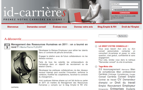 id-carrieres-Le-Blog.png