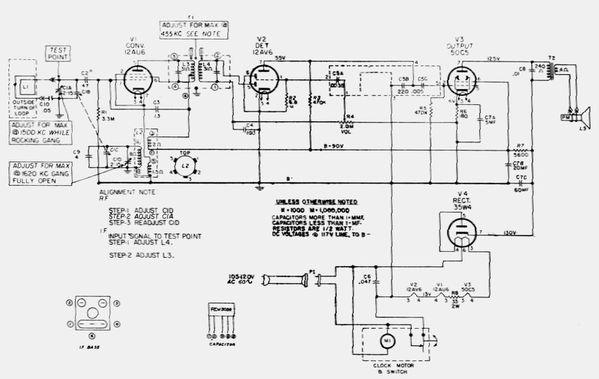 GENERAL-ELECTRIC-C401A-1958.jpg