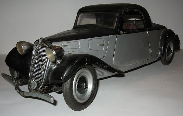 traction-coupe--8-.JPG