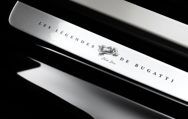 010 Black Bess Legend Door Sill Plate