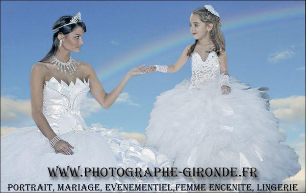 photographe mariage bordeaux,photographe mariage arcachon