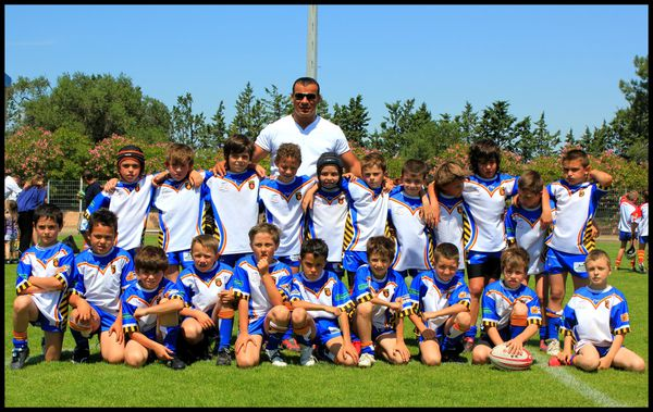 ecole-rugby-vallespir--1--copie-1.JPG