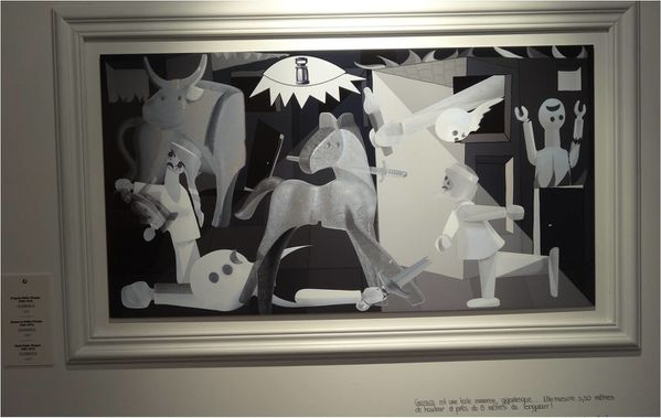 guernica-plyamobil-musee-imaginaire.jpg