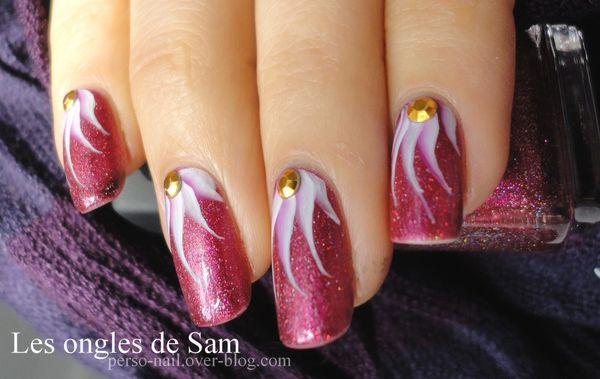 Flammes-fleurs-2