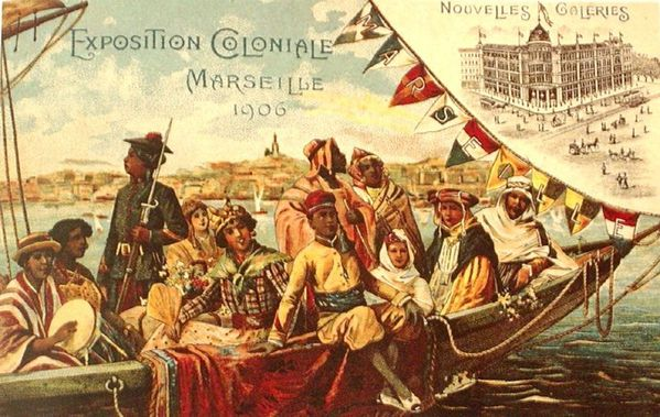 France-Expo-coloniale-Marseille-1906.jpg