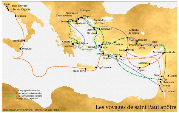 Carte-voyages-saint-Paul.jpg