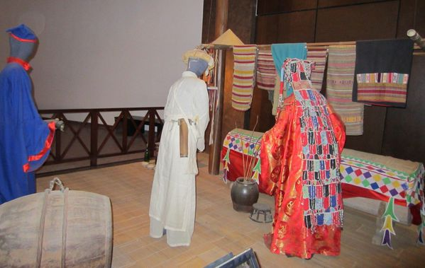 musee ethnologique hanoi4