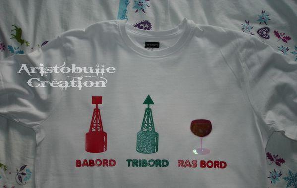 T-shirt-Ras-bord---22-juin-10.JPG