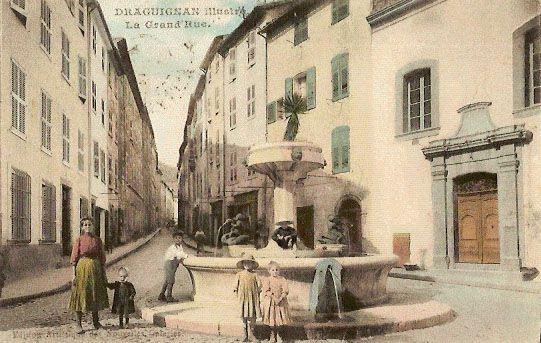 A-draguignan-anc.jpg
