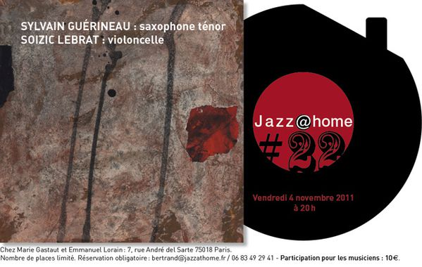 JAZZ-HOME-22---Guerineau---Lebrat---4-nov-11.jpg