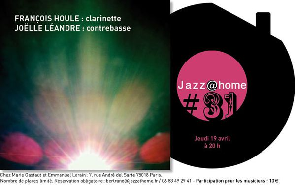 jazz-home-31---Leandre---Houle---19-avril-12.jpg