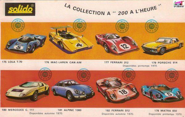 catalogue-solido-1970-catalogue-mebetoys-1970-cata-copie-6