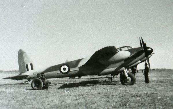Photo 5 Matra Mosquito 274 (2)
