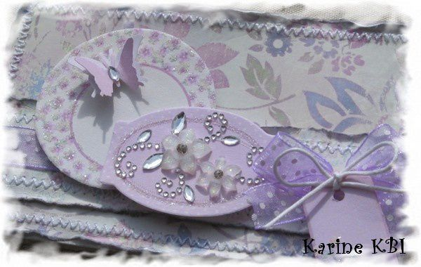 carte-kit-octobre-Karine-4-2