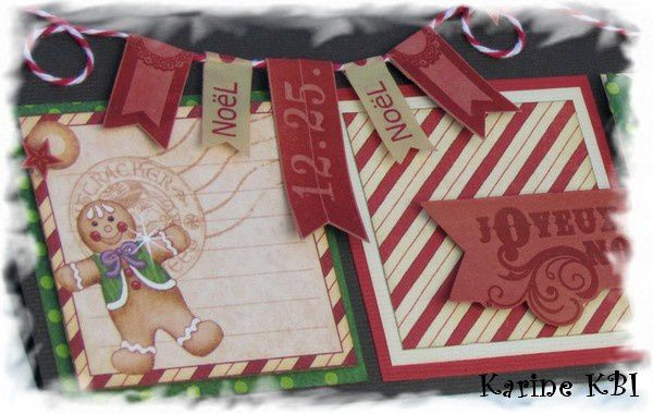 carte-kit-novembre-Karine-7-2-copie-1