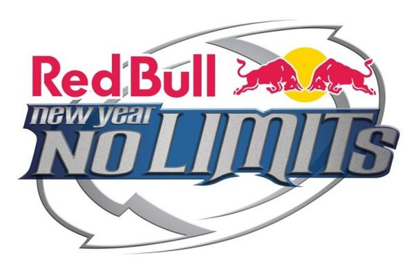 RED-BULL-NEW-YEAR-Officiel-Logo-PASSION-MOTO.jpg