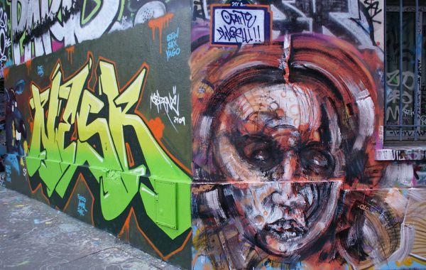 1468 rue des pyrenees 75020 23 septembre 2010
