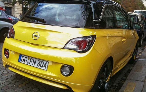 Presentation_Opel_Adam_s-5.jpg