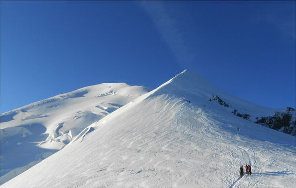 stage mont blanc 4