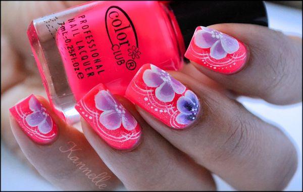 Nail-art-2013-0234.JPG