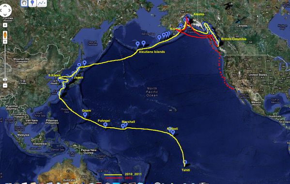 Map-Pacific-trip-2