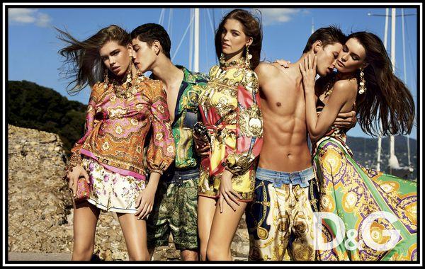 Campagne-publicitaire-de-Dolce-Gabbana.jpg
