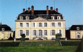 chateau-d-authon.jpg