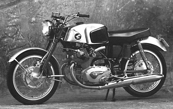 Honda-250-CR71-1959-bis-by-FMD.jpg