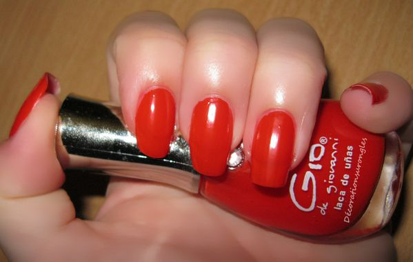 swarch-vernis-gio-66.jpg