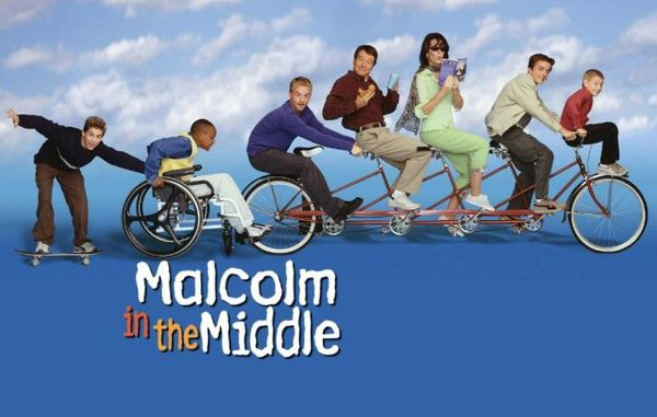 streaming-malcolm-in-the-middle-photo.jpg