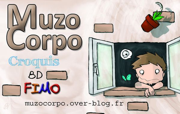 muzocorpo Card 03