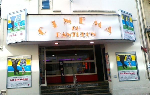 le-cinema-du-pantheon.jpg