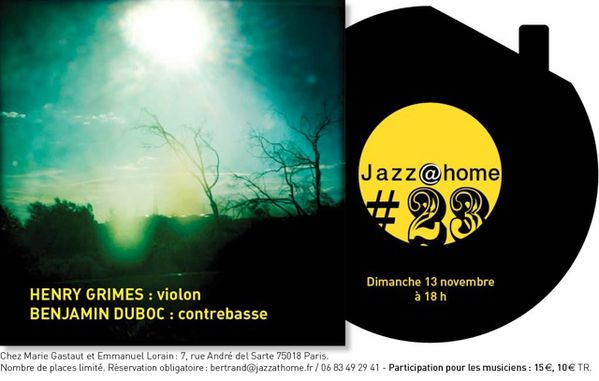 Grimes-Duboc---jazz-home-23.jpeg
