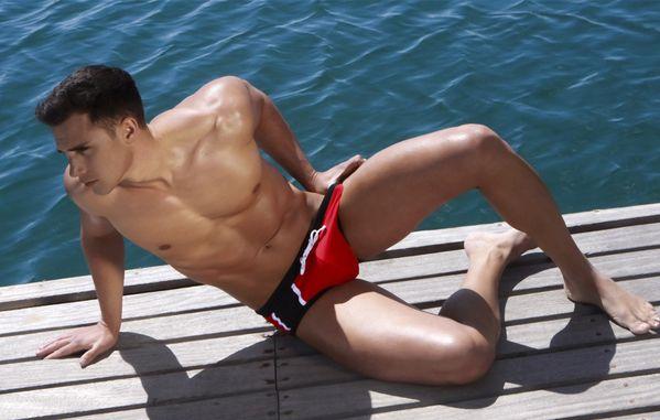 bwet-swimwear-51.jpg