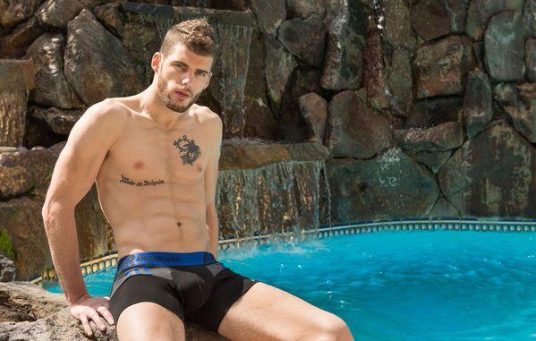 americano-underwear-01.jpg