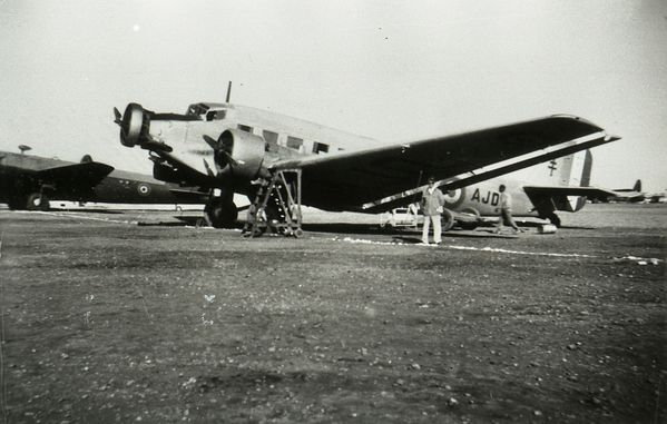 Photo 29 Matra-Ju 52 313 (2)