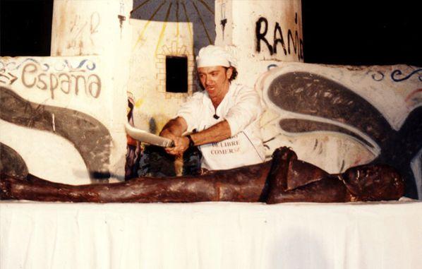 Martinez César 2001 El hombre de ebano y sol Repu-copie-2