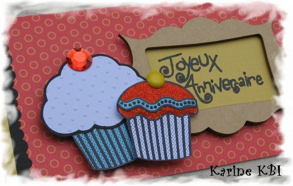 carte-kit-mai-Karine-4-2