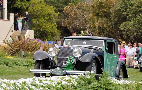 bugatti_type_50_million_guiet_coupe_1931_106.jpg