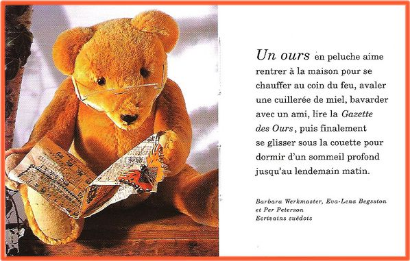 ours-001.jpg