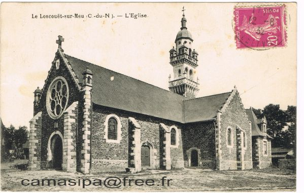 l-eglise-copie-1.jpg
