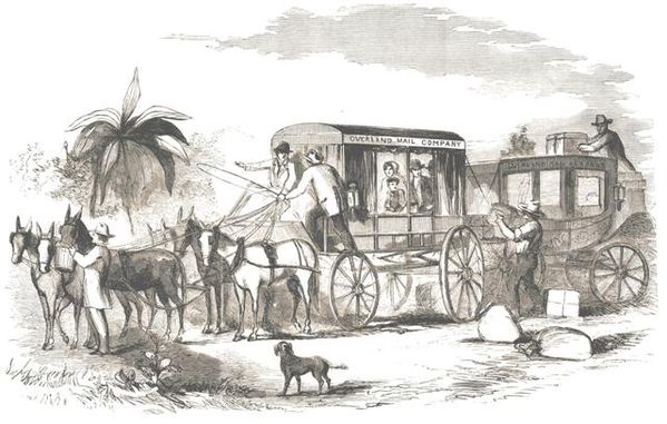 butterfield_overland_mail_vehicle_illustrated_newspaper_185.jpg