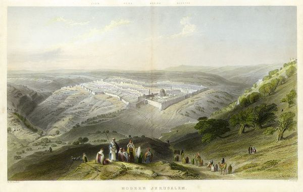 engraved by J.C.Armytage, 1840