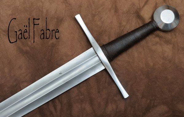 epee-damas-gael-fabre-fauchon-sabre-forgee-medievale-105