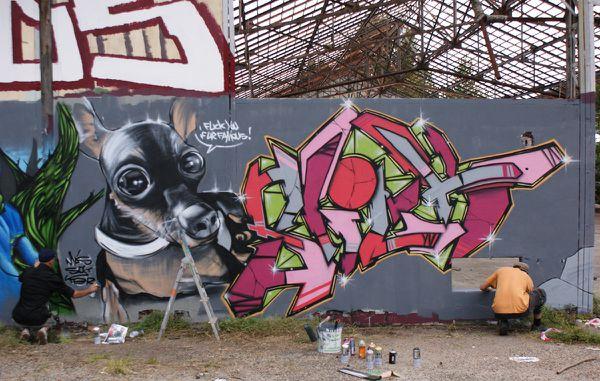 785 casene Niel Bordeaux 2012