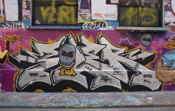 5025 rue des pyrenees 28 mai 2011