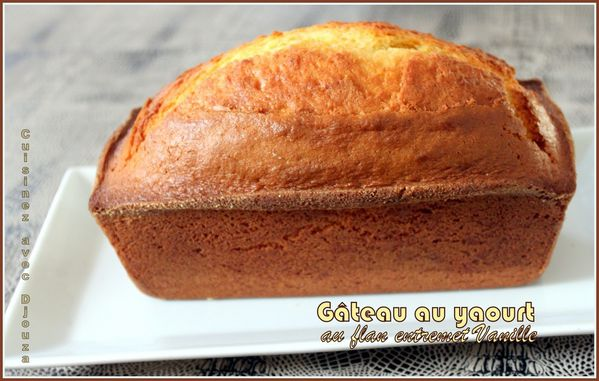 Cake Production Rapide