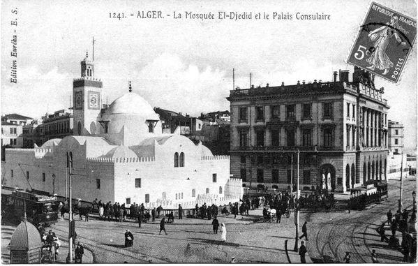 ALGER-MOSQUEE-EL-DJEDID-ET-PALAIS-CONSULAIRE.jpg